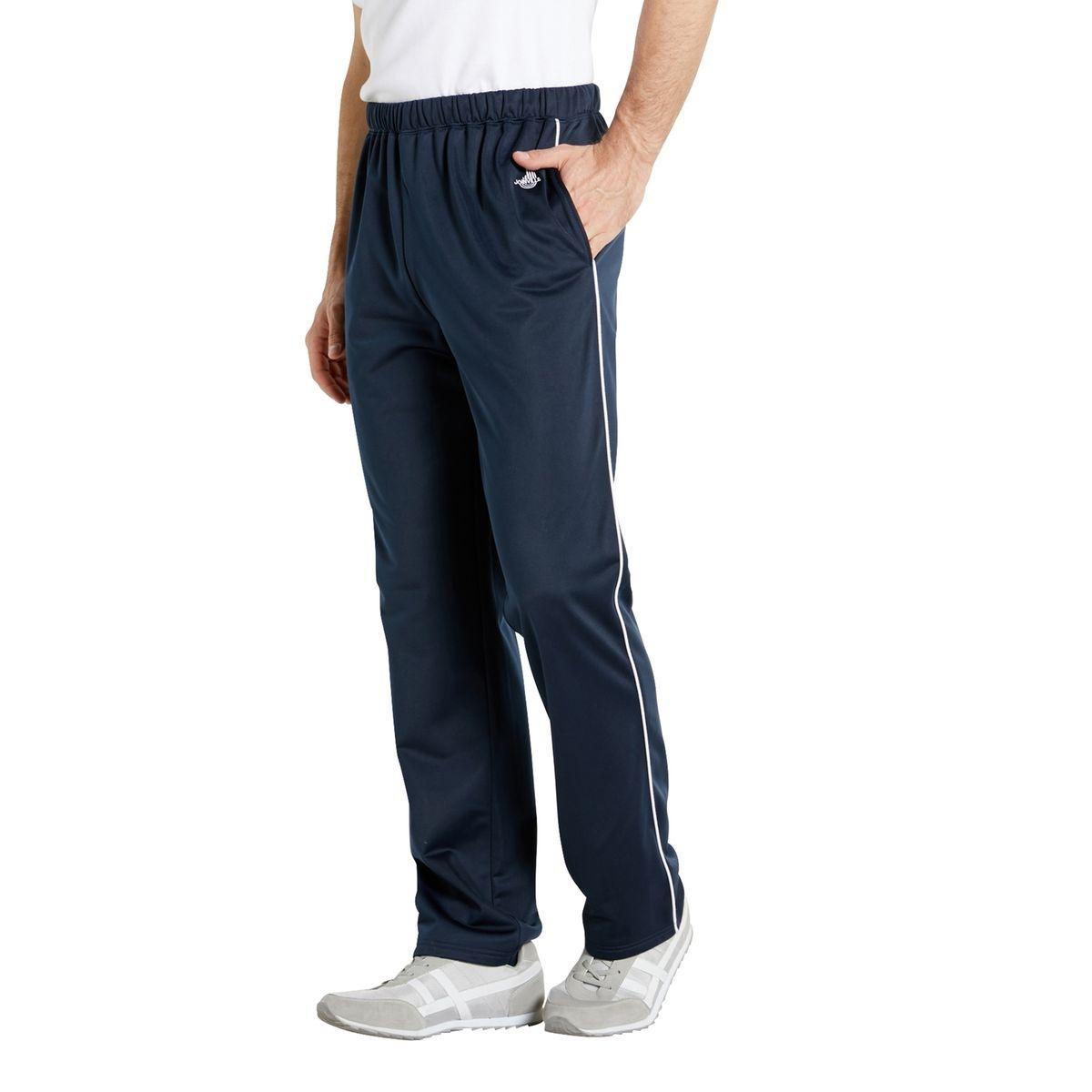 Pantalon de détente
