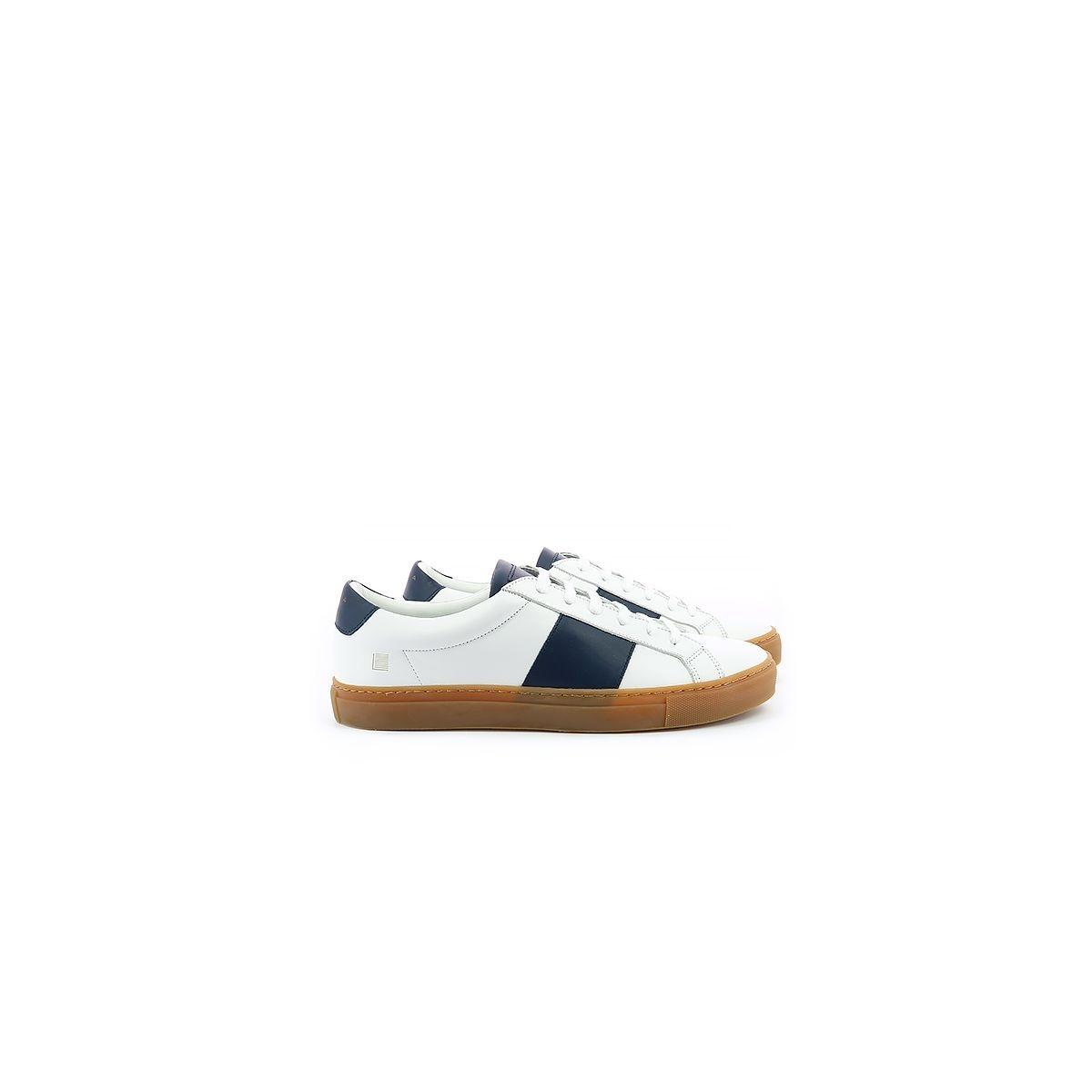 Sneakers basse  Cuir Homme Huaraz