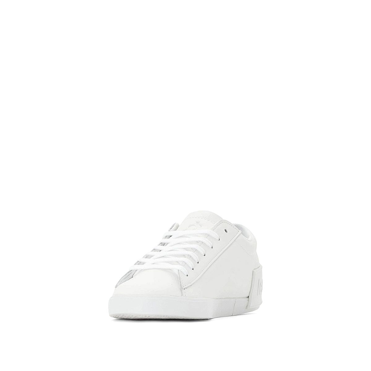 Imagen adicional 2 de producto de Zapatillas Flag - le coq sportif