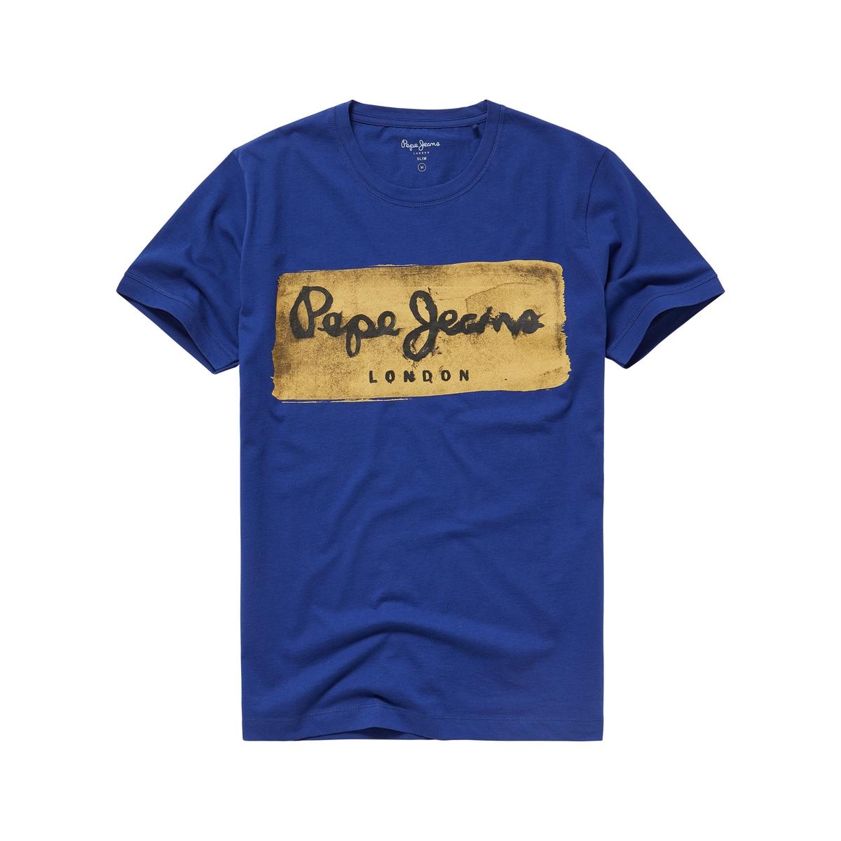 T-shirt Charing