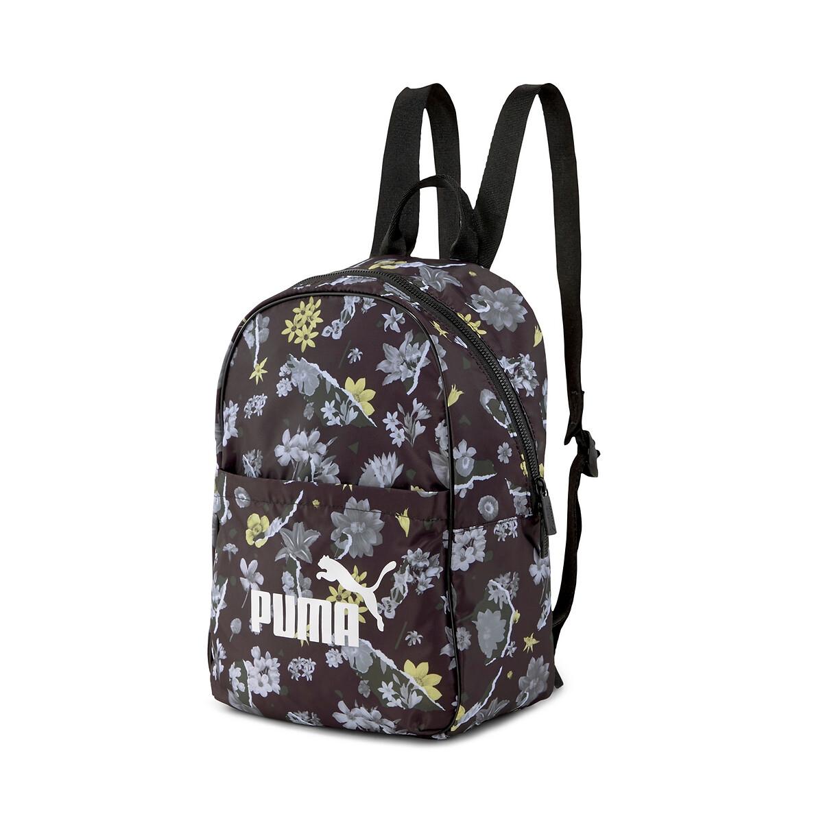 An image of Puma Girls Core Backpack