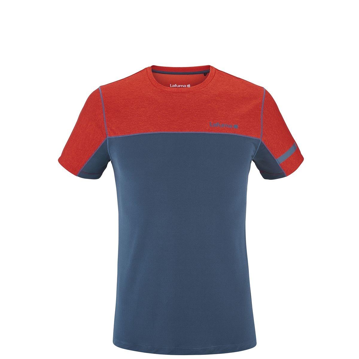 Tee-Shirt SKIM TEE