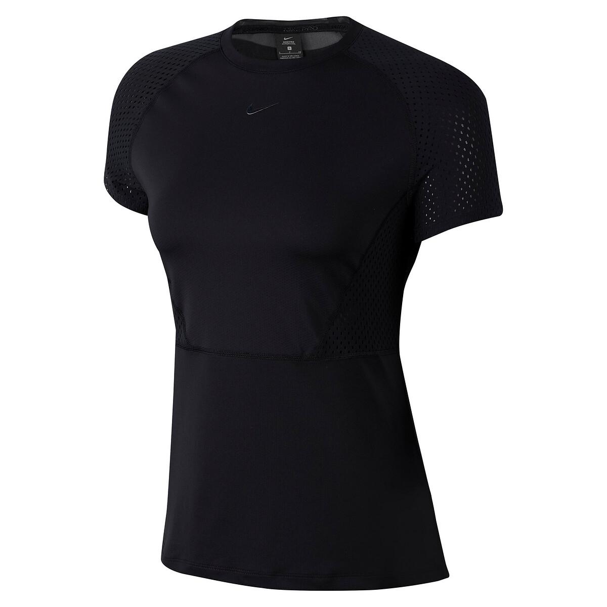 Camiseta de entrenamiento Pro
