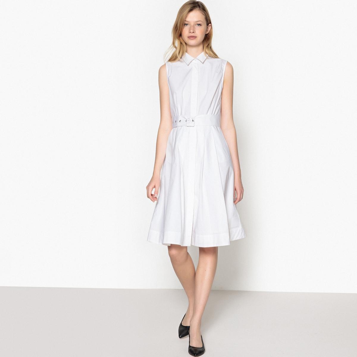 Коктейльное платье La Redoute Collections 4826742 от LaRedoute