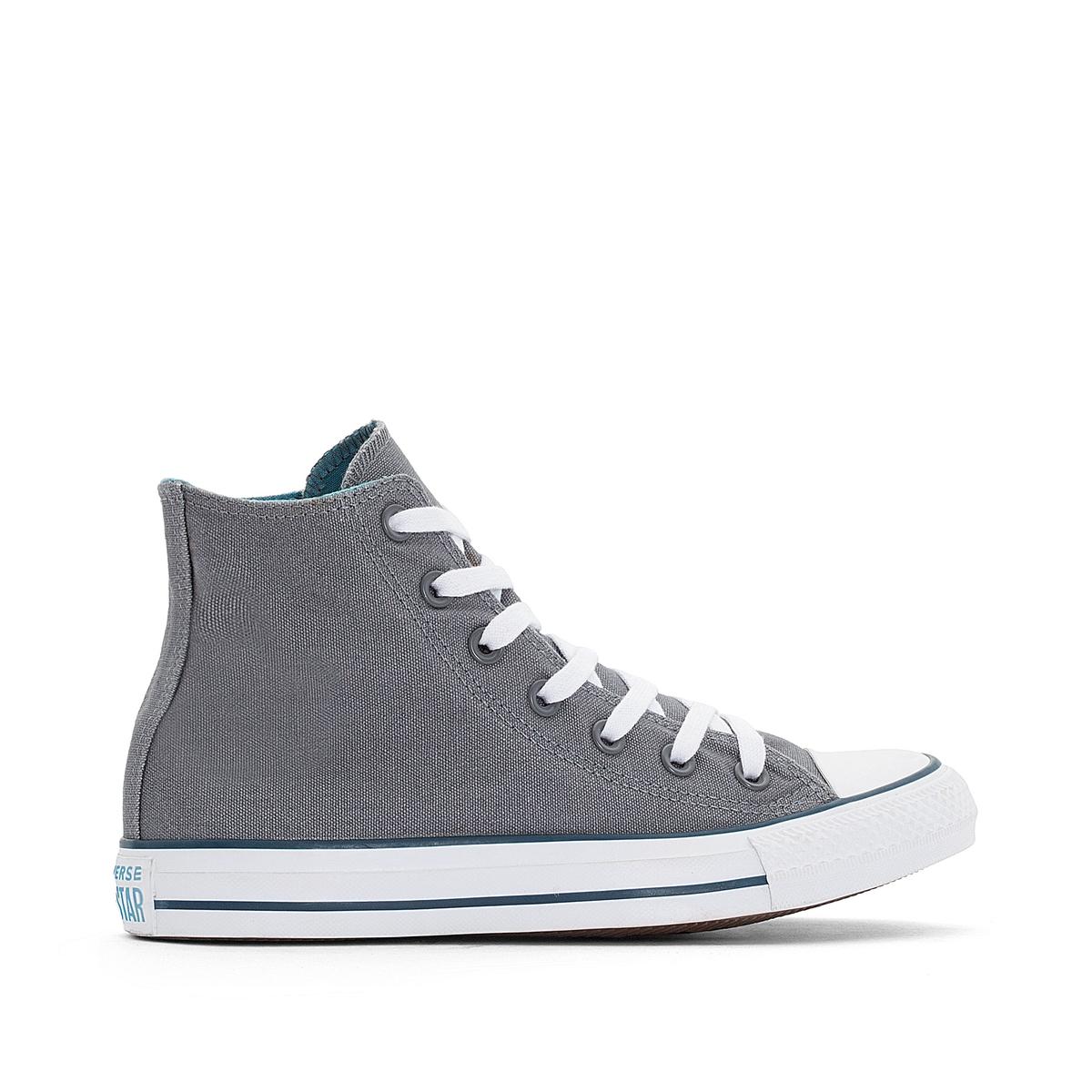 Zapatillas deportivas Chuck Taylor All Star