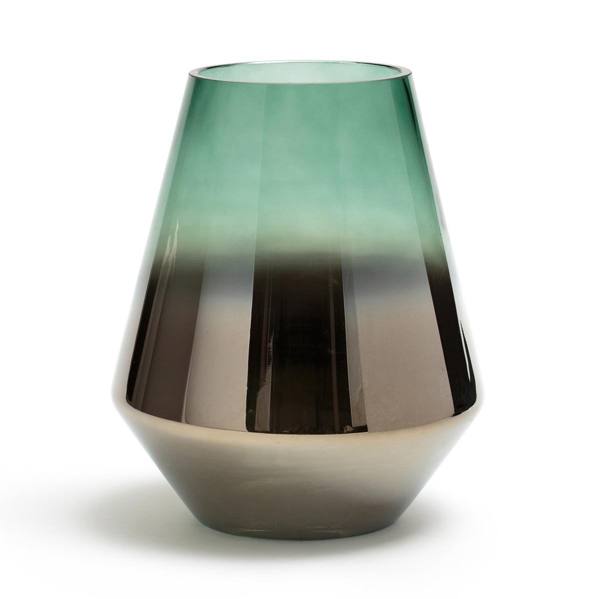 Ваза TYE, ВH26 см вазы pavone ваза