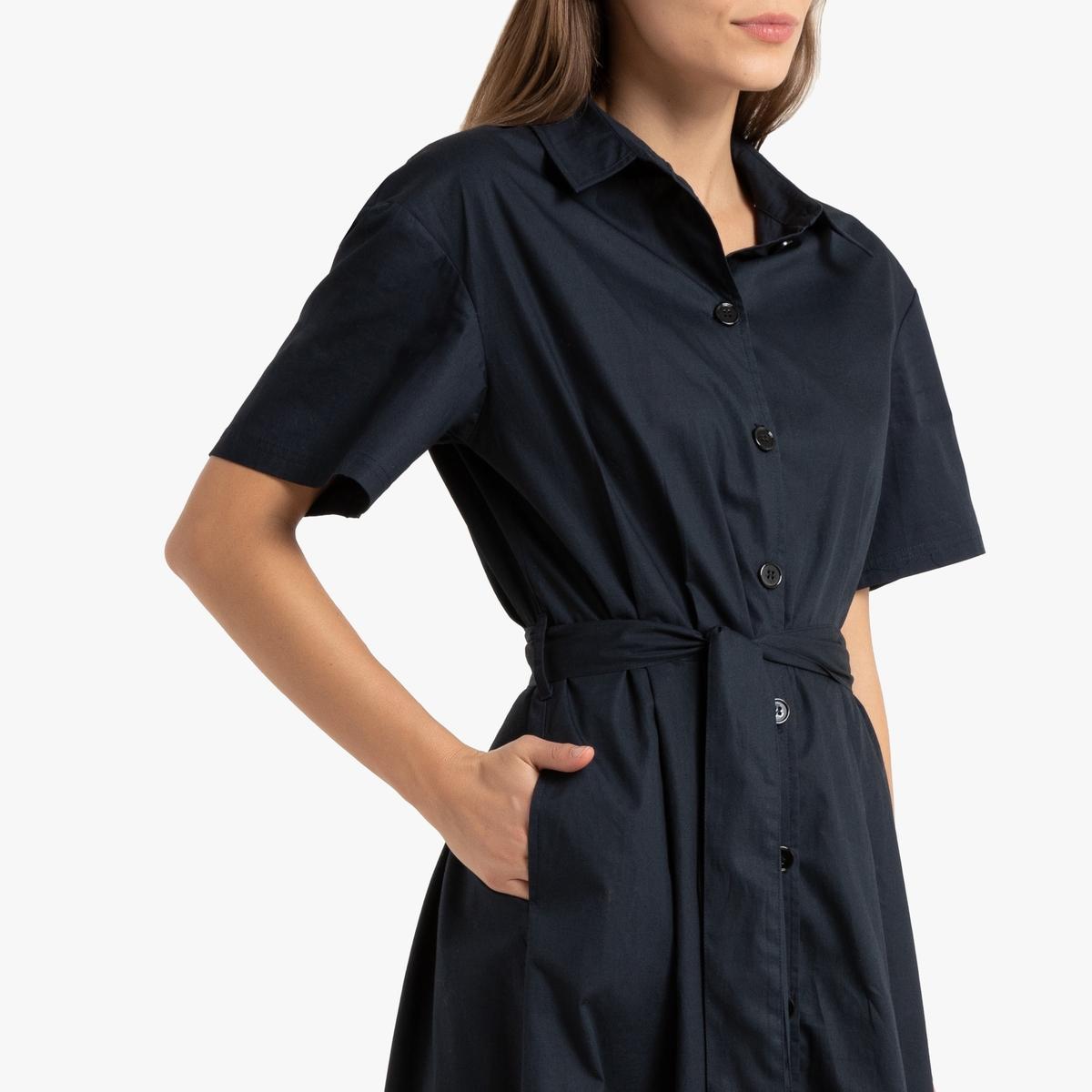 эта корка картинки платья рубашки красота фотографий