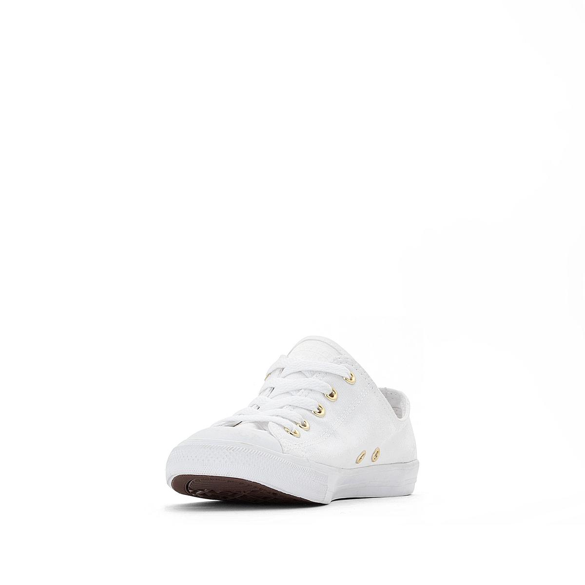 Imagen secundaria de producto de Zapatillas de lona - Converse