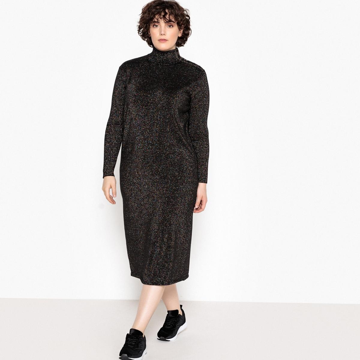 Коктейльное платье CASTALUNA 15522318 от LaRedoute