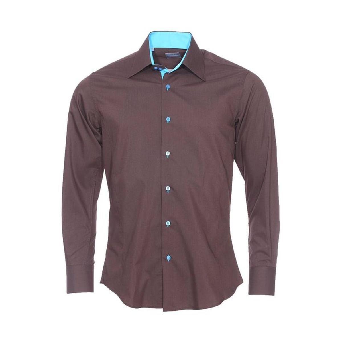 Toldot - chemise