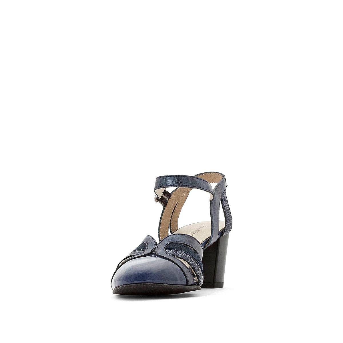 Imagen secundaria de producto de Zapatos de tacón - Anne weyburn