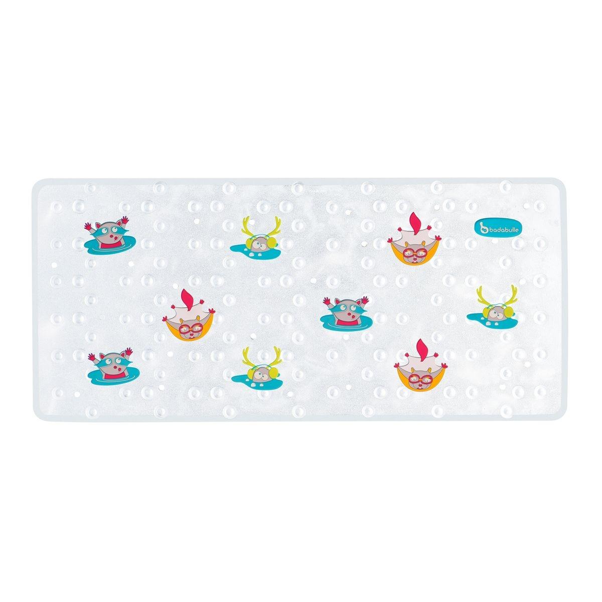 tapis de bain bain toilette dans assistant de naissance
