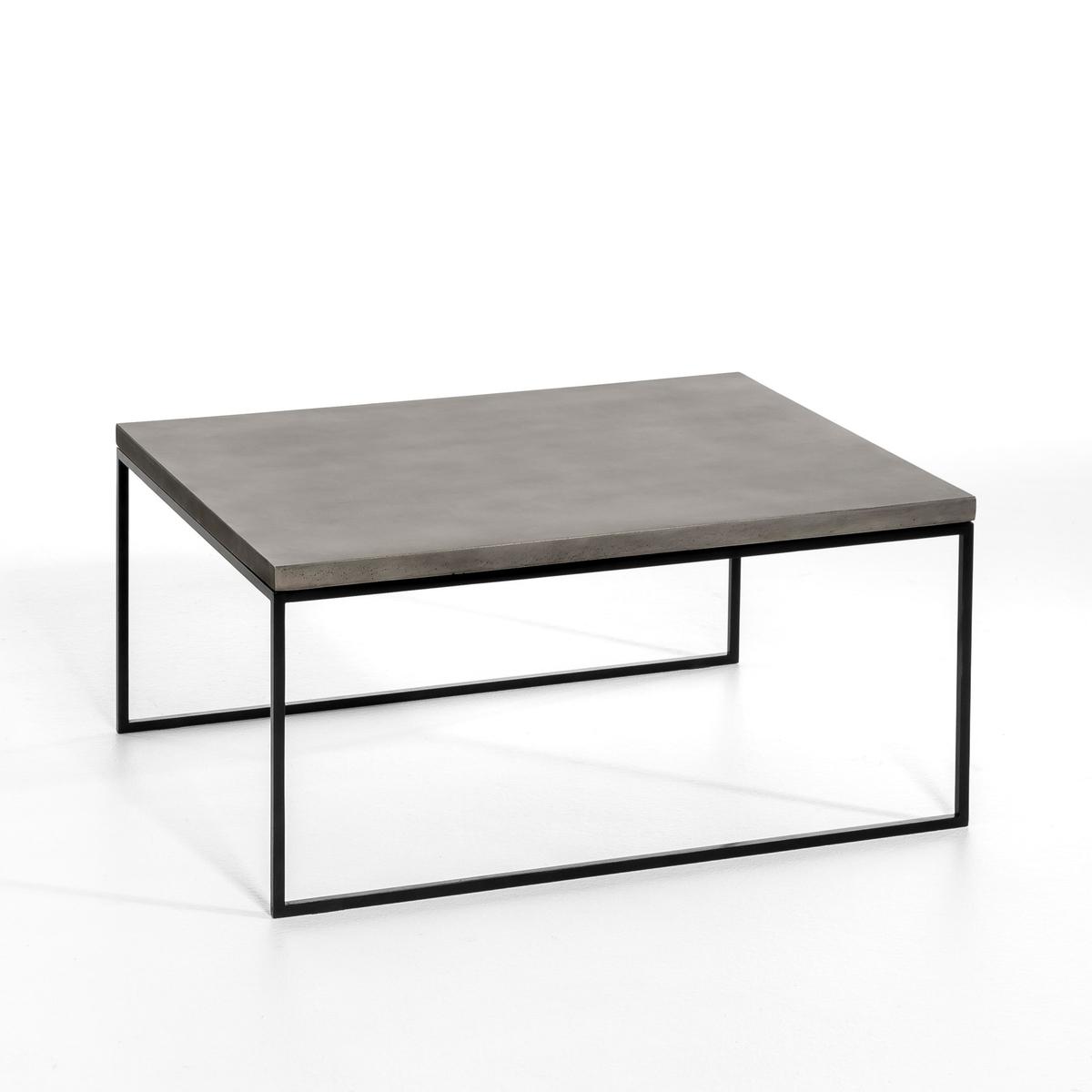 Стол журнальный Auralda, маленький стол журнальный auralda маленький
