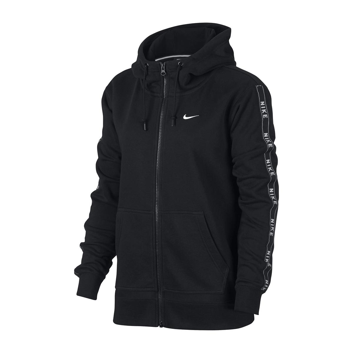 Sudadera Sportswear AR3056-011