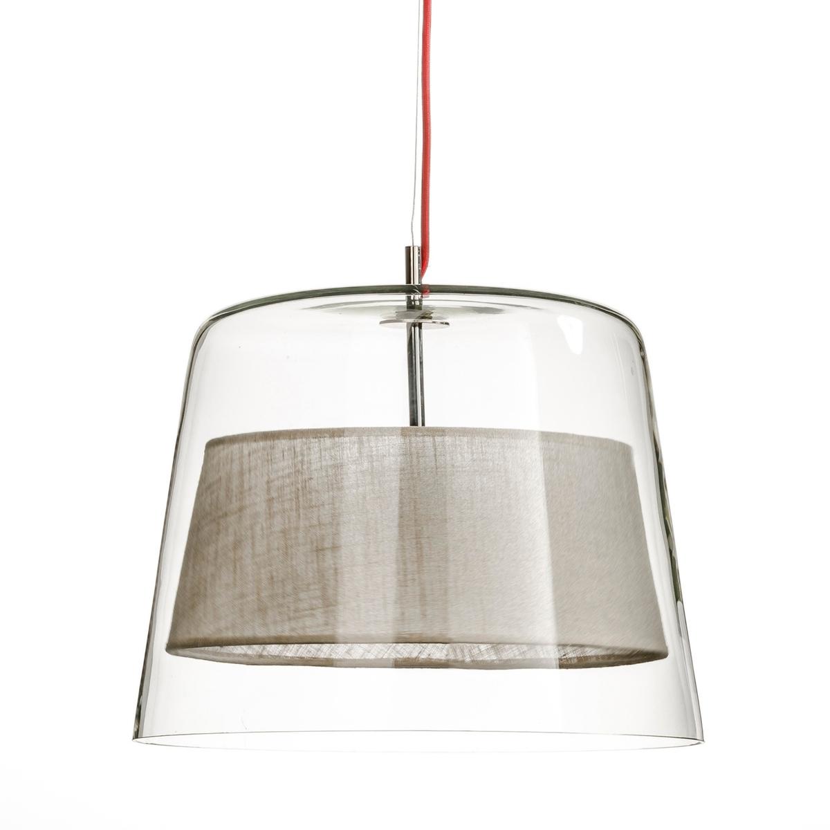 Светильник Duo дизайн Э. Галлины от La Redoute