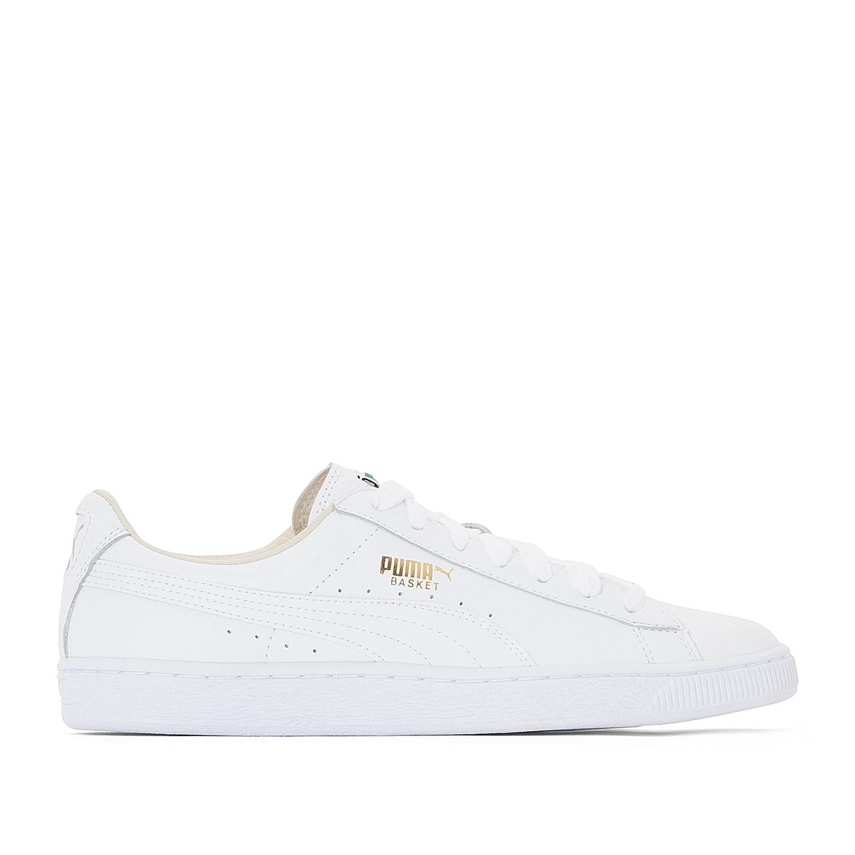 Zapatillas Classic Lfs