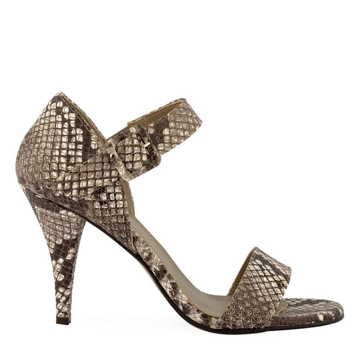Neiva sandal SN