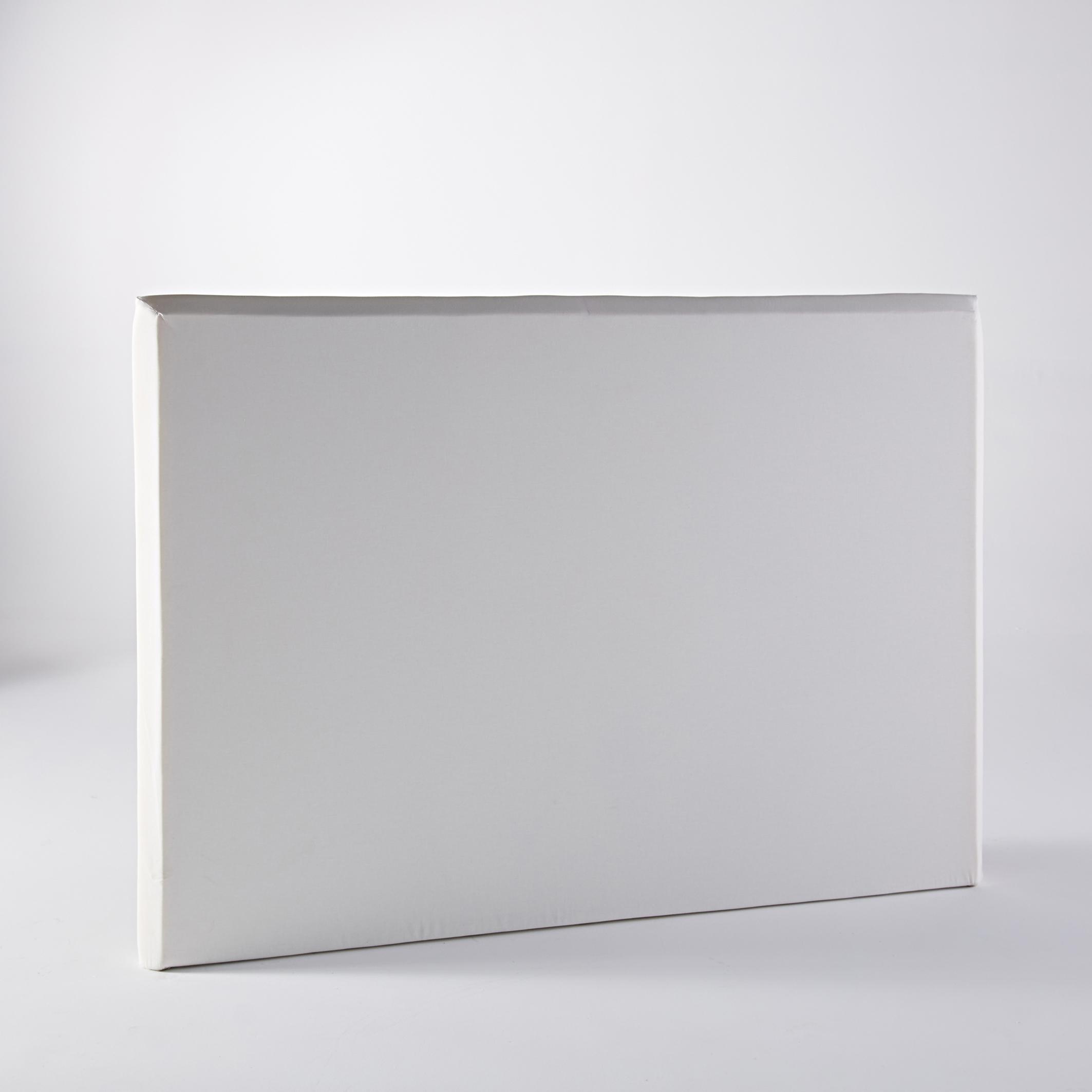 """Bild Kopfteil \""""Sandor\"""", Höhe 135 cm"""