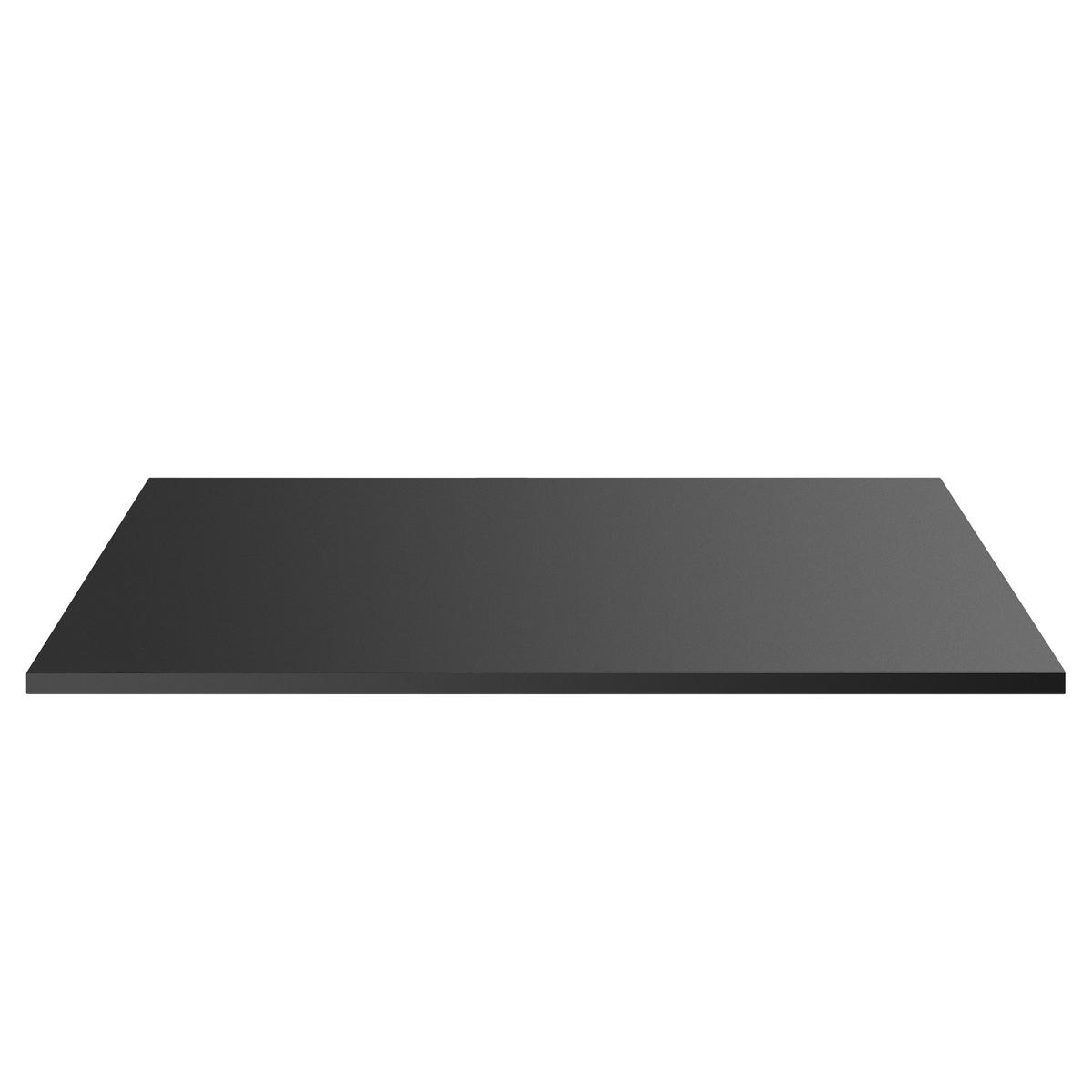 Столешница для письменного стола из металла Angus, размер 1Характеристики:- Из металла с матовым эпоксидным покрытием.Размеры:- Д123 x В3 x Ш65 см.Размеры и вес упаковки:- Д135 x В8 x Ш71 см, 20,5 кг.<br><br>Цвет: сероватый<br>Размер: единый размер