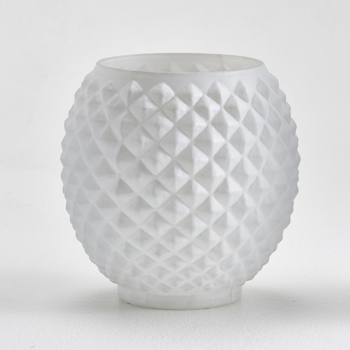 Ваза декоративная, Anassi ваза 749300