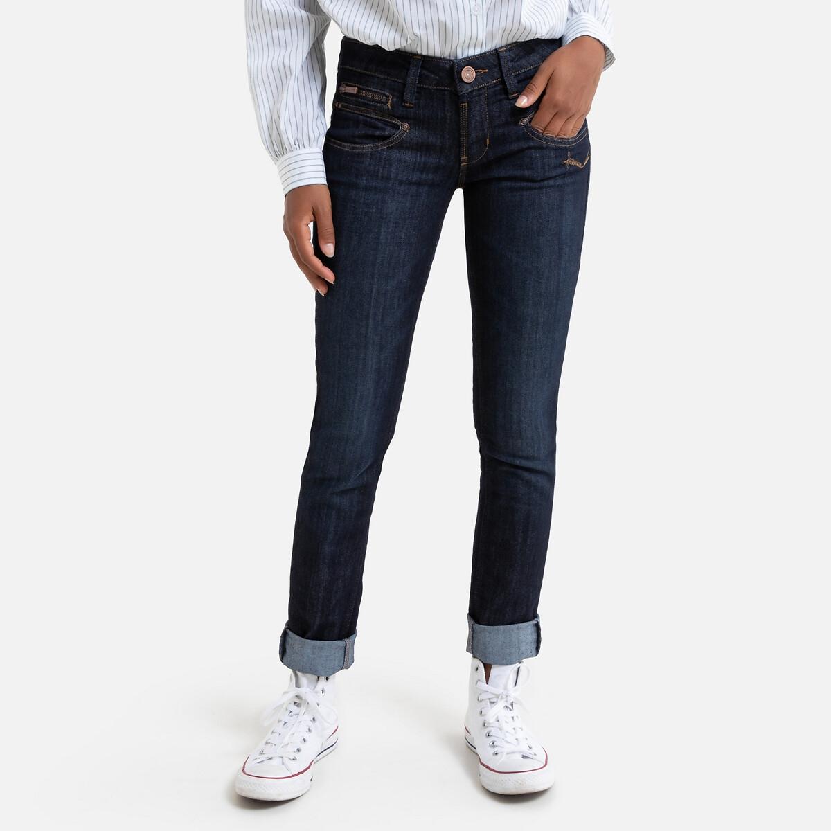 FREEMAN T. PORTER - Freeman T. Porter Jeans Alexa Slim SDM