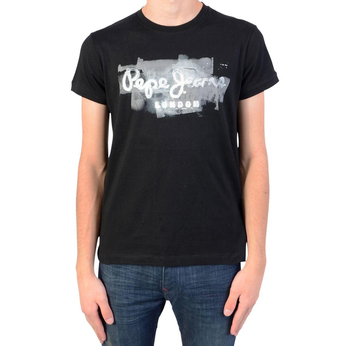 Tee Shirt Enfant Golders Jr