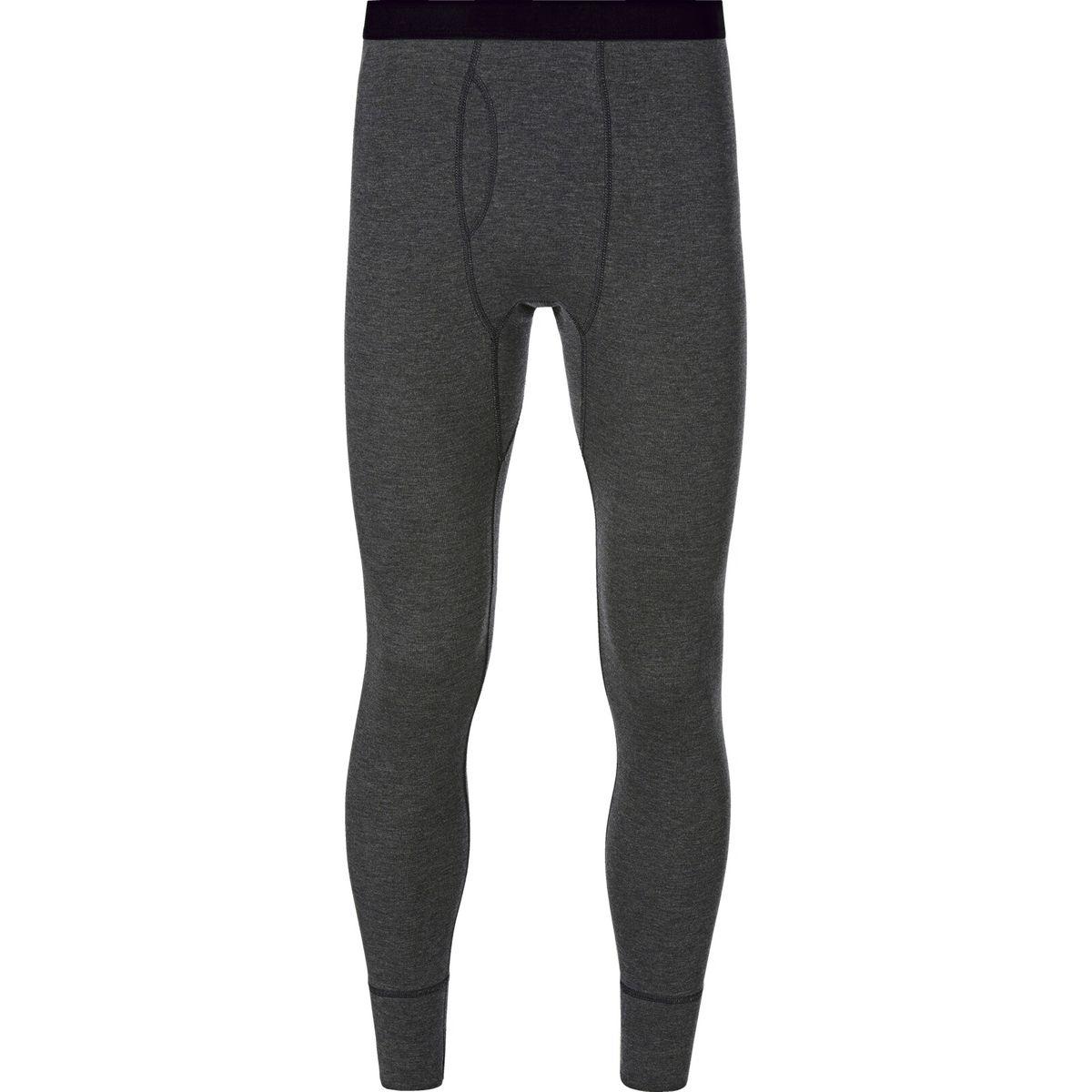 Sous-vêtement thermique: slip JORVEN