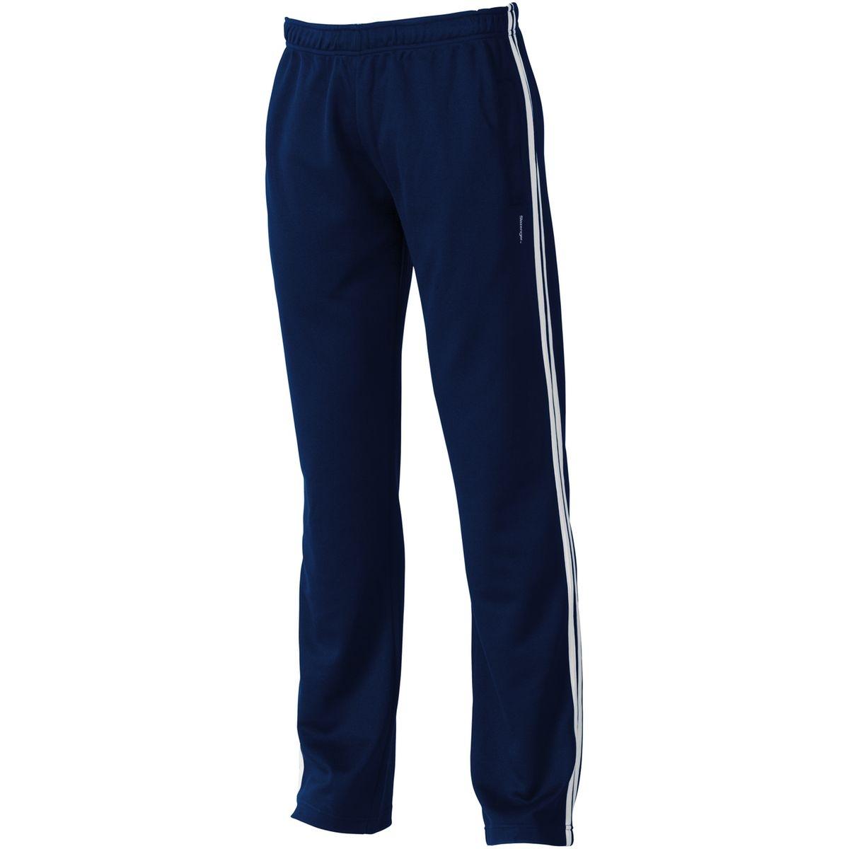 Pantalon de sport COURT