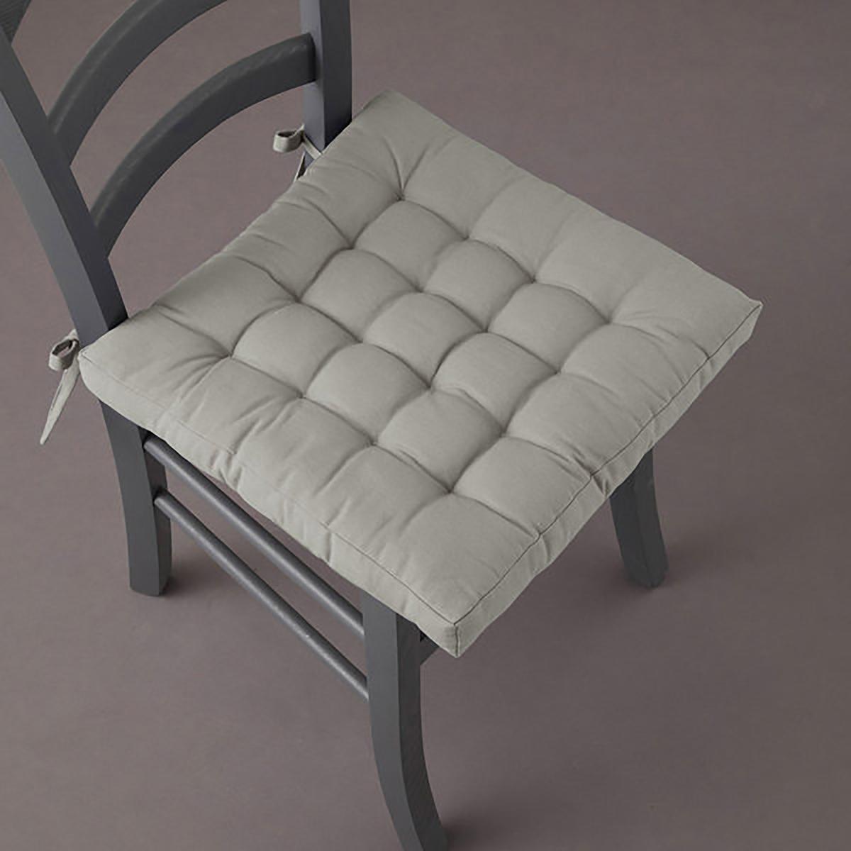 Подушка для стула от La Redoute