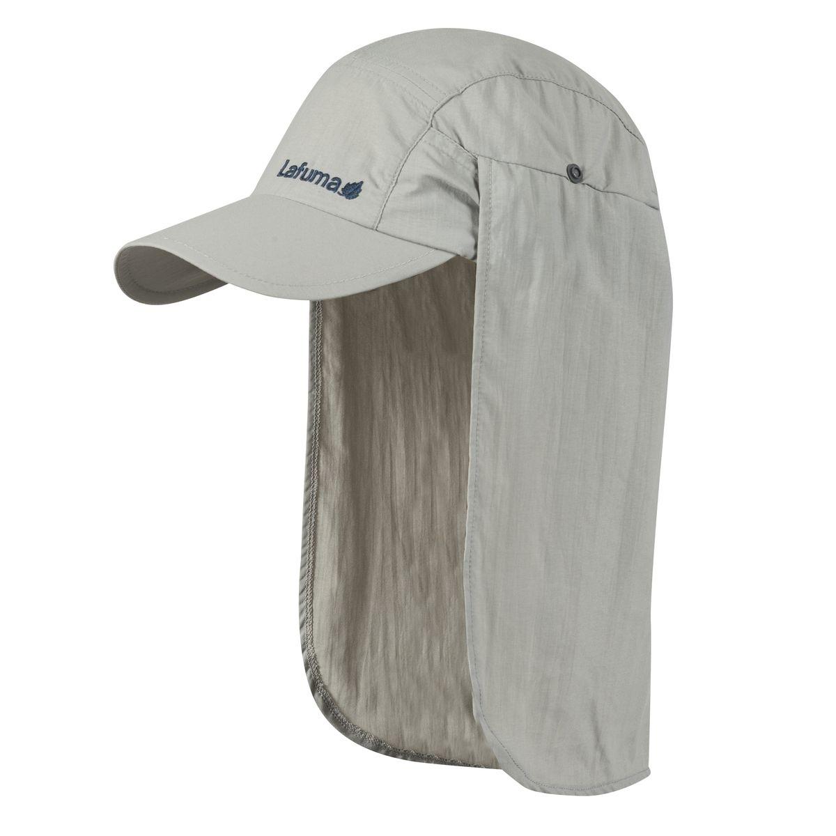 Casquette DESERT CAP M