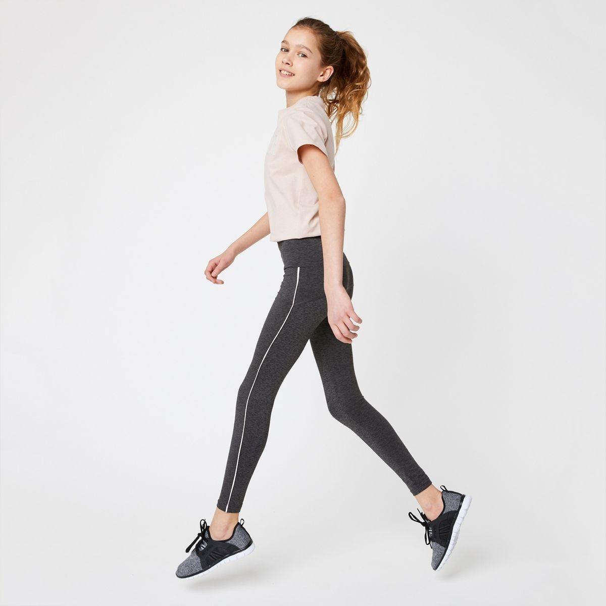 Legging - Monoprix Fit
