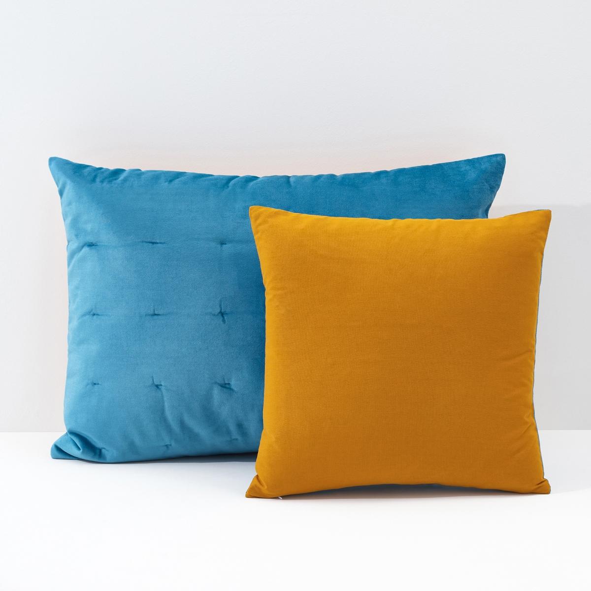 Чехол для подушки, Damya