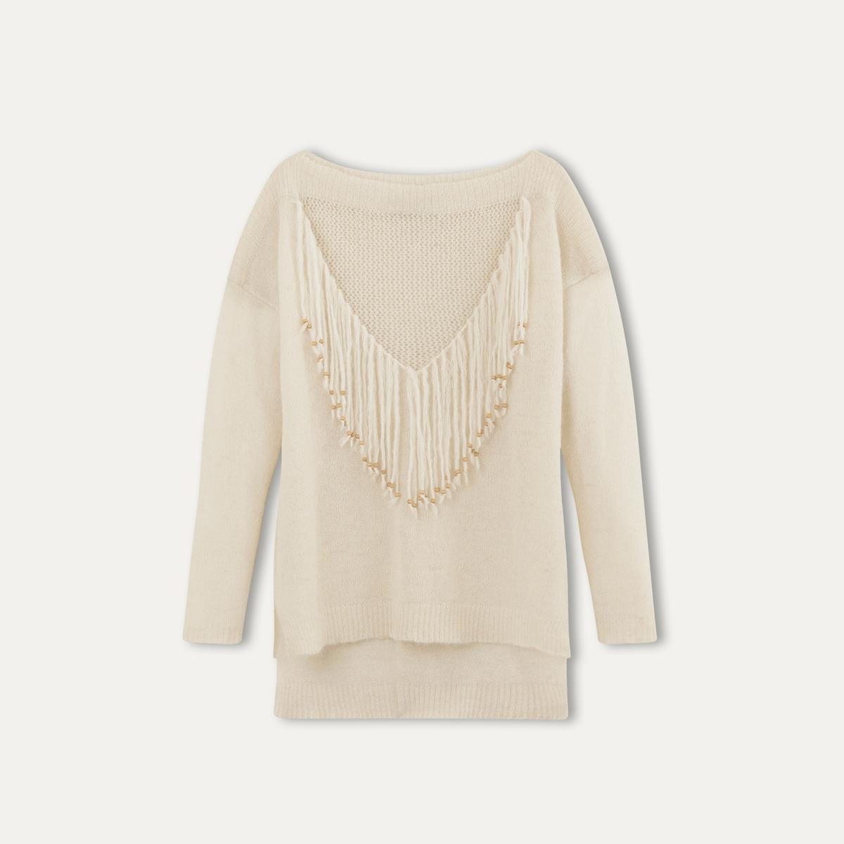 Пуловер женский AYOUNA