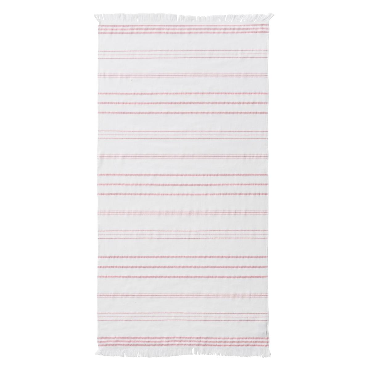 Полотенце пляжное Isparta полотенца банные римейн полотенце для лица