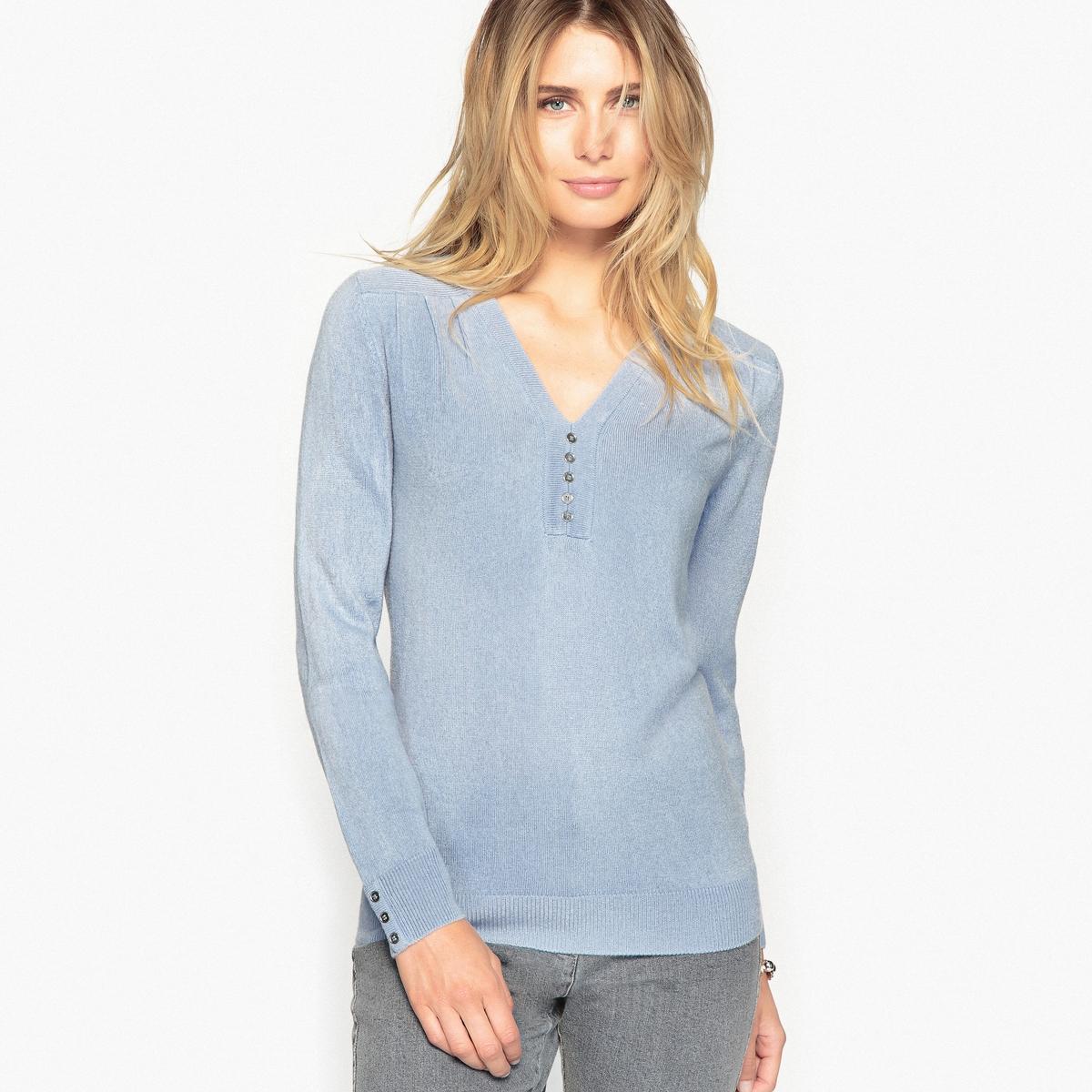 Пуловер мягкий, как кашемир 17 idei kak prevratit svou dachy v nastoiashii raiskii ygolok