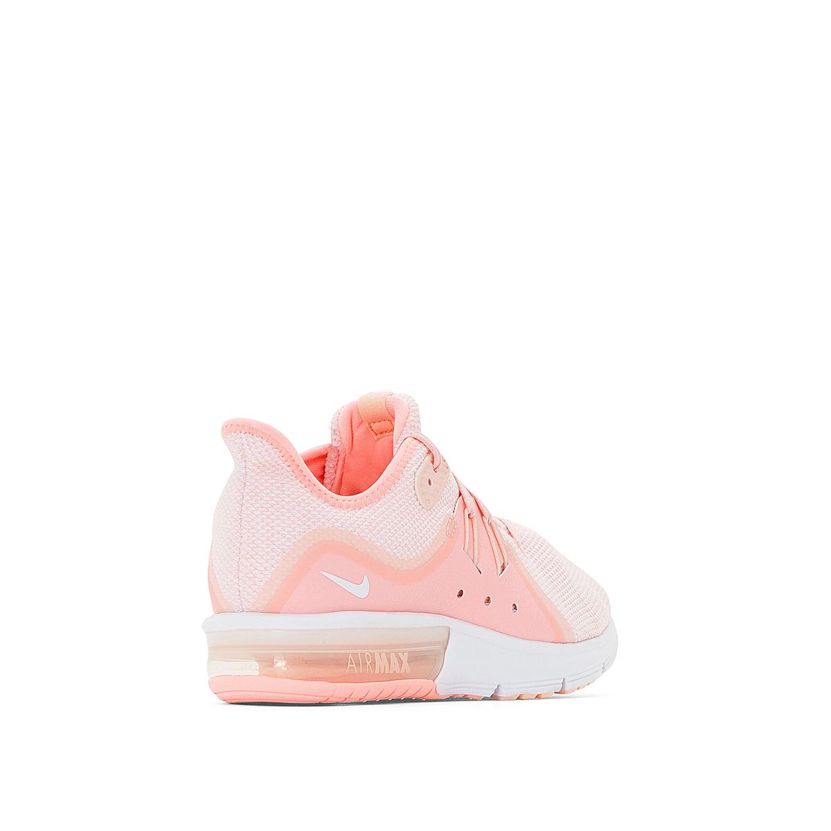 Imagen adicional 3 de producto de Zapatillas Running Air Max Sequent 3 - Nike