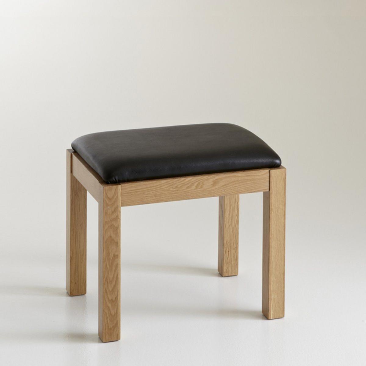 Табурет Watford столик из массива дуба ariles