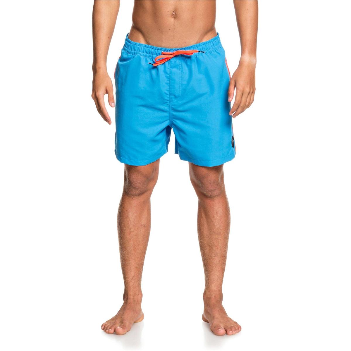 Шорты La Redoute Пляжные Beach Please XL синий шорты la redoute la redoute m синий
