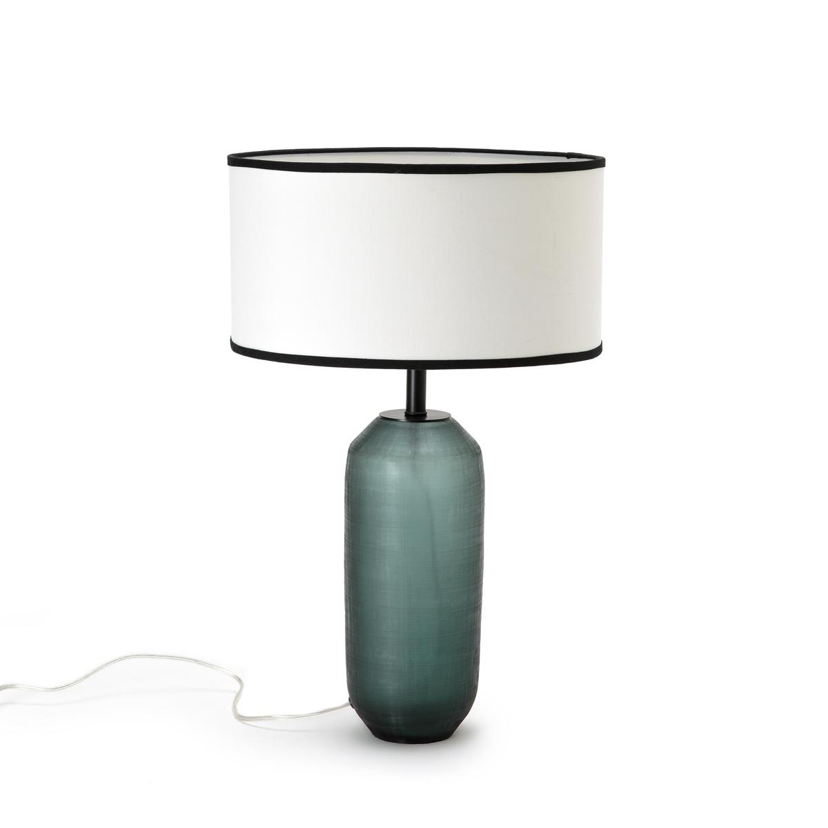 Lampada da tavolo Gotuko