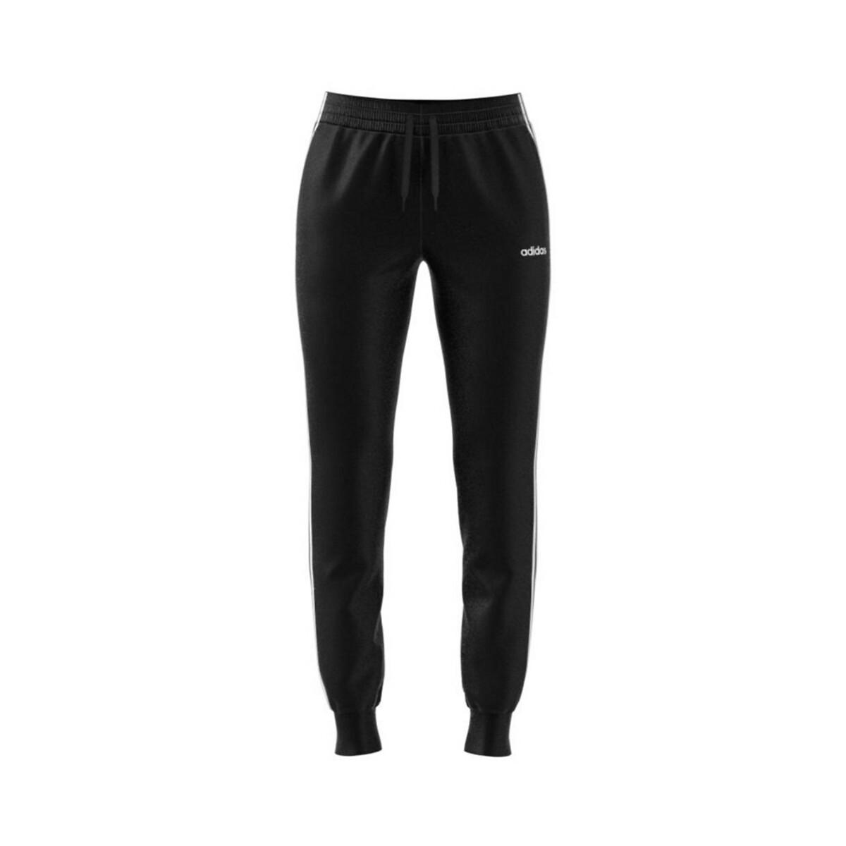 Jogging Essential 3 stripes
