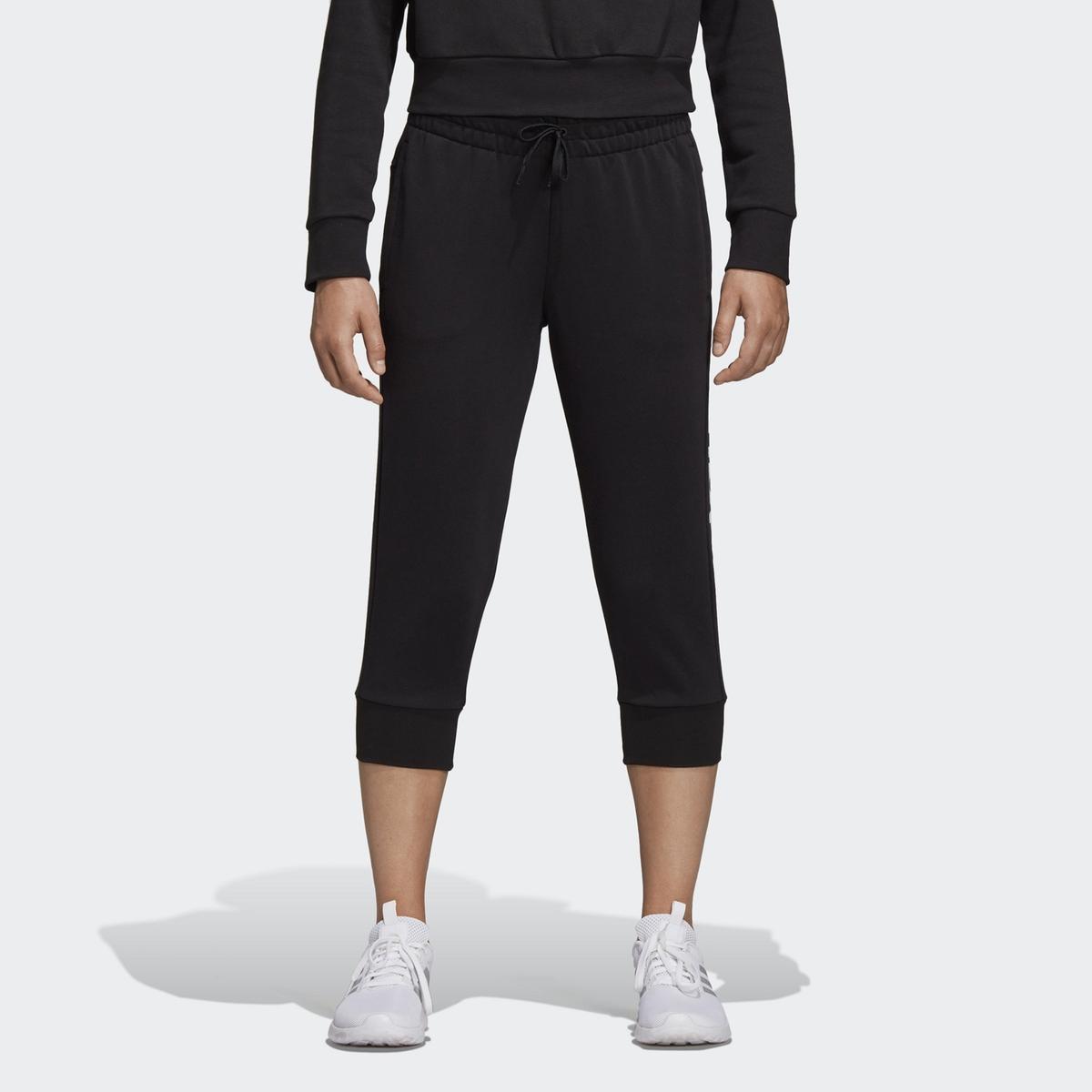 Joggings tobilleros para mujer