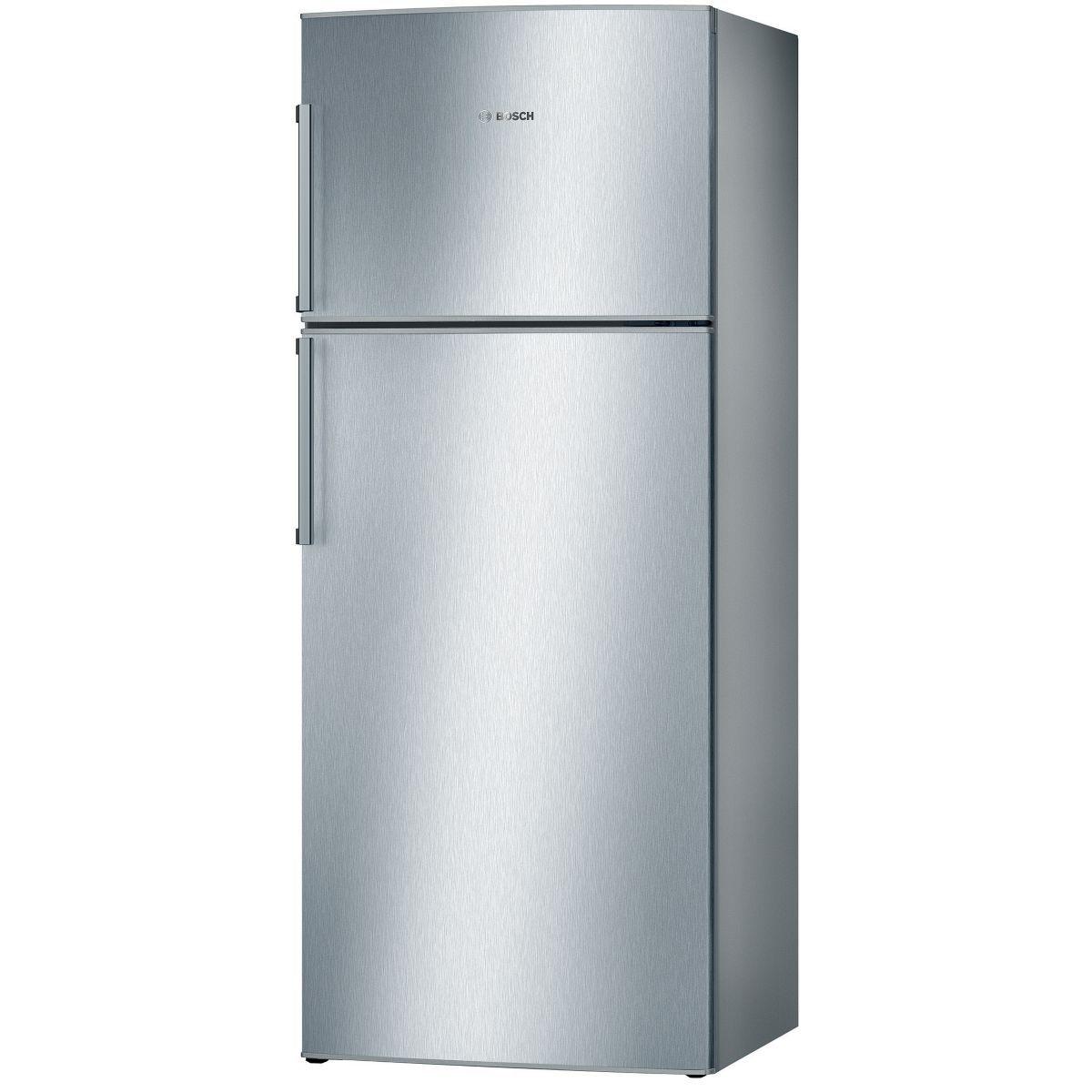 Réfrigérateur congélateur en haut BOSCH KDN53VL20