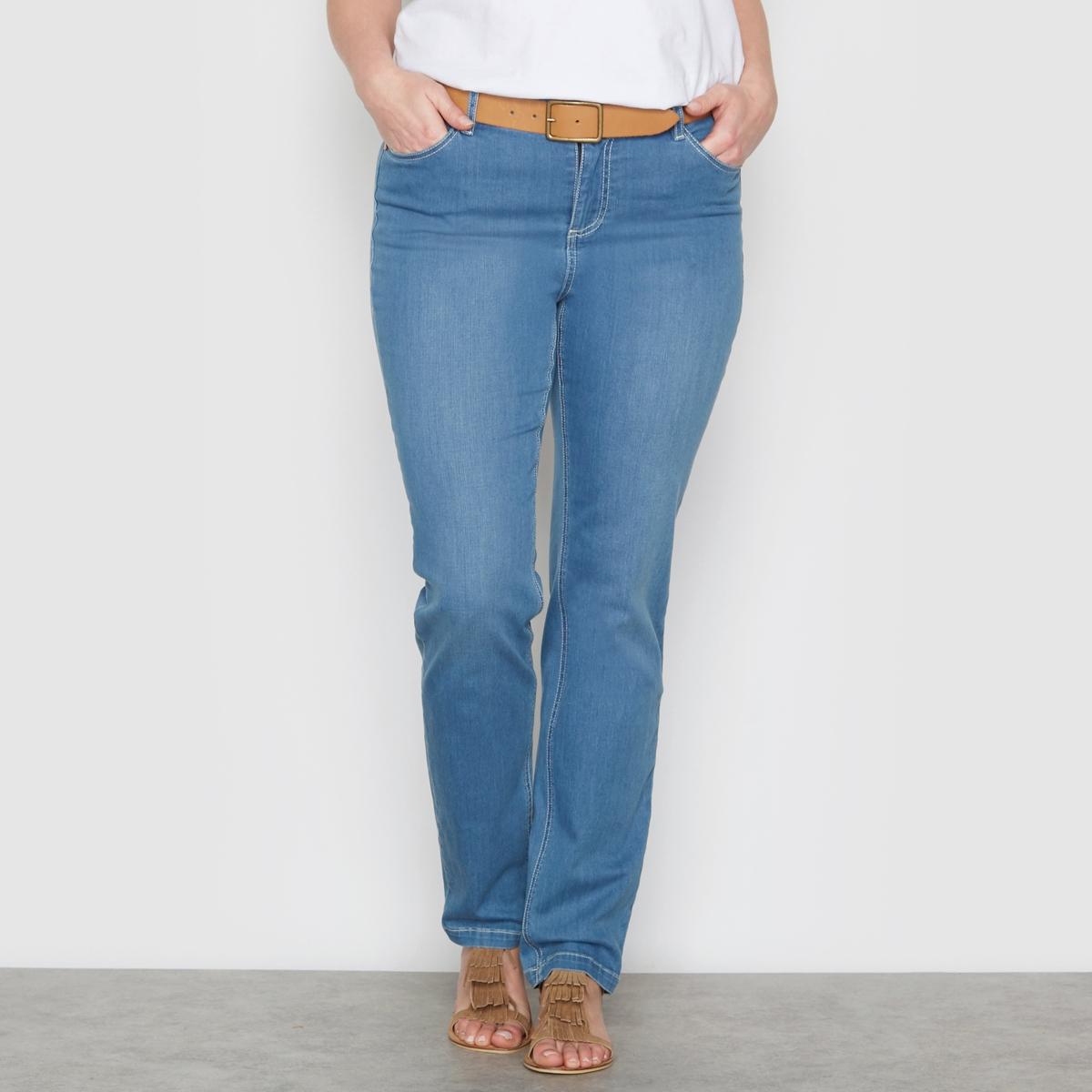 Джинсы стретч бойфренд, длина по внутр.шву ок. 78 смПодчеркивается талия, бедра, ягодицы зрительно округляются: джинсы стретч бойфренд отлично сидят и чрезвычайно удобны! Расклешенный низ. 5 карманов.Рост от 1 м 65 см: длина по внутр.шву ок. 78 см.<br><br>Цвет: голубой потертый,синий потертый,темно-синий,черный<br>Размер: 50 (FR) - 56 (RUS).54 (FR) - 60 (RUS).50 (FR) - 56 (RUS).56 (FR) - 62 (RUS).46 (FR) - 52 (RUS).52 (FR) - 58 (RUS).56 (FR) - 62 (RUS).54 (FR) - 60 (RUS).54 (FR) - 60 (RUS).44 (FR) - 50 (RUS).44 (FR) - 50 (RUS)