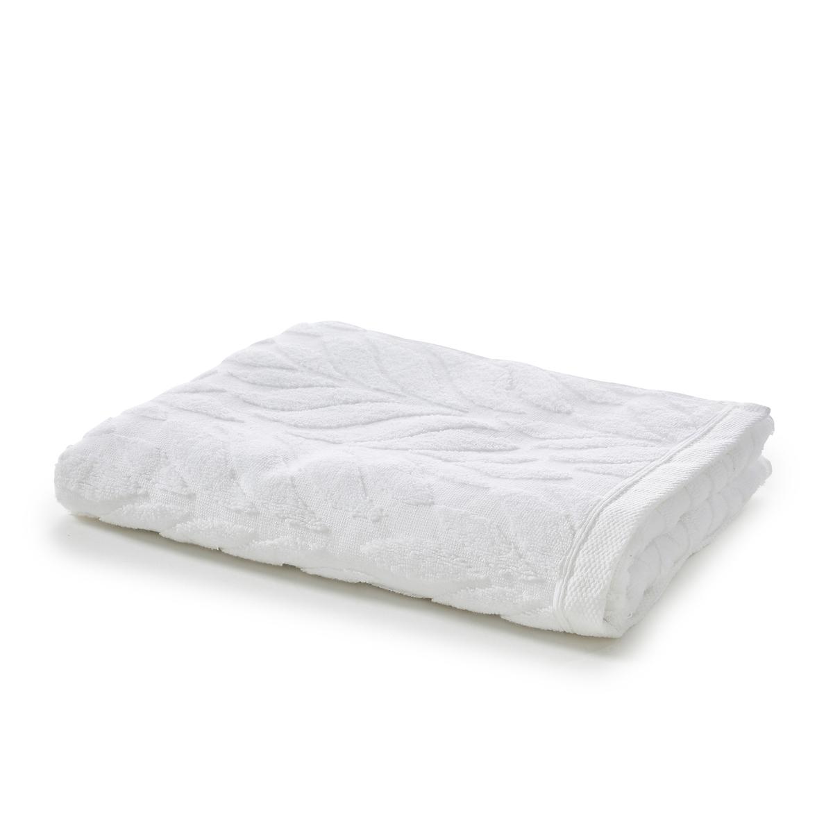 Полотенце из махровой ткани, 500 г/м², VILA REAL плоскогубцы aist 71111106 комбинированные 160мм