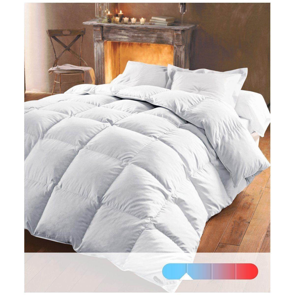 cat gorie couettes page 13 du guide et comparateur d 39 achat. Black Bedroom Furniture Sets. Home Design Ideas