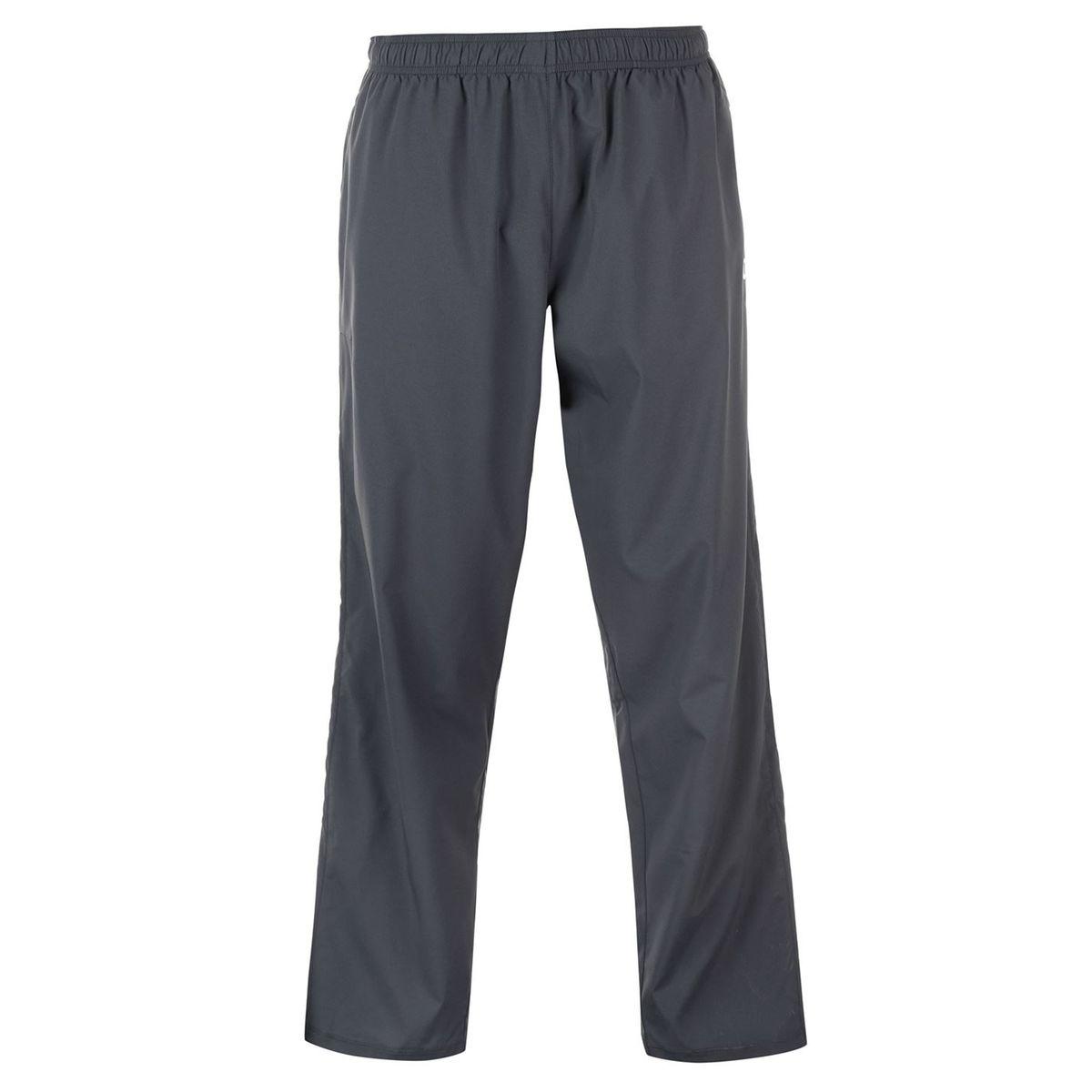 Pantalon de survêtement tissé
