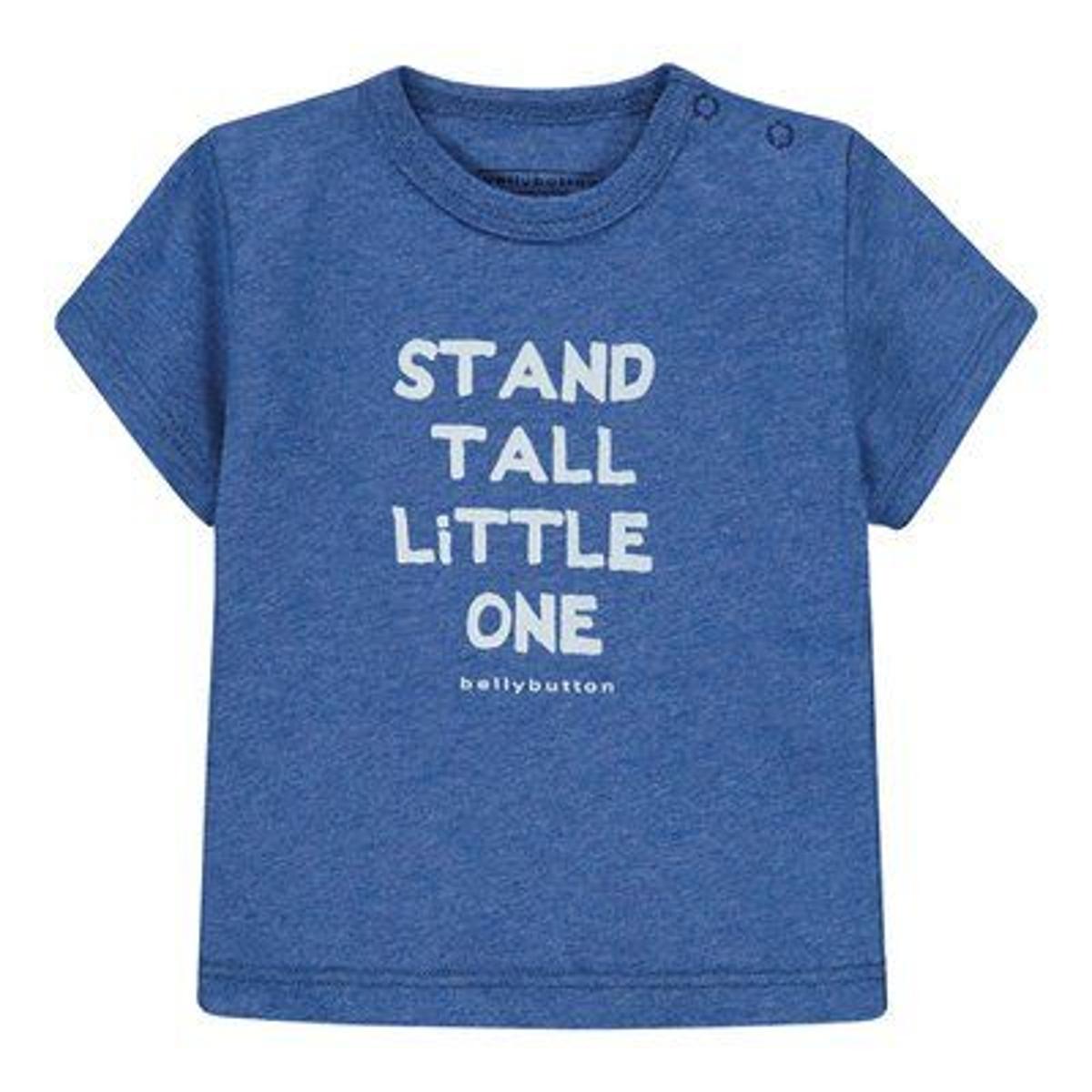 T-shirt Little One