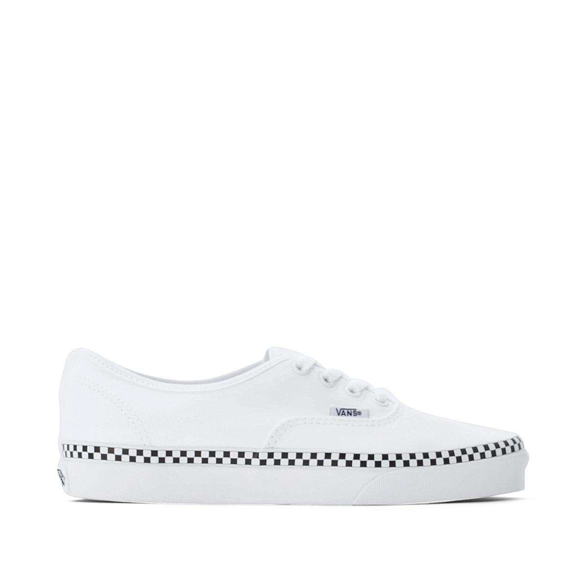 Zapatillas deportivas Authentic