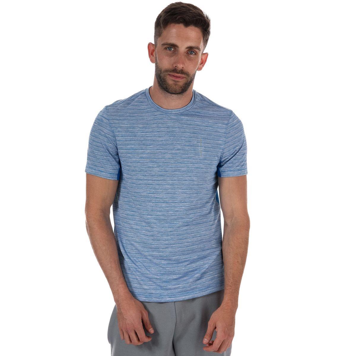 T-Shirt Vantage Manches courtes Tech