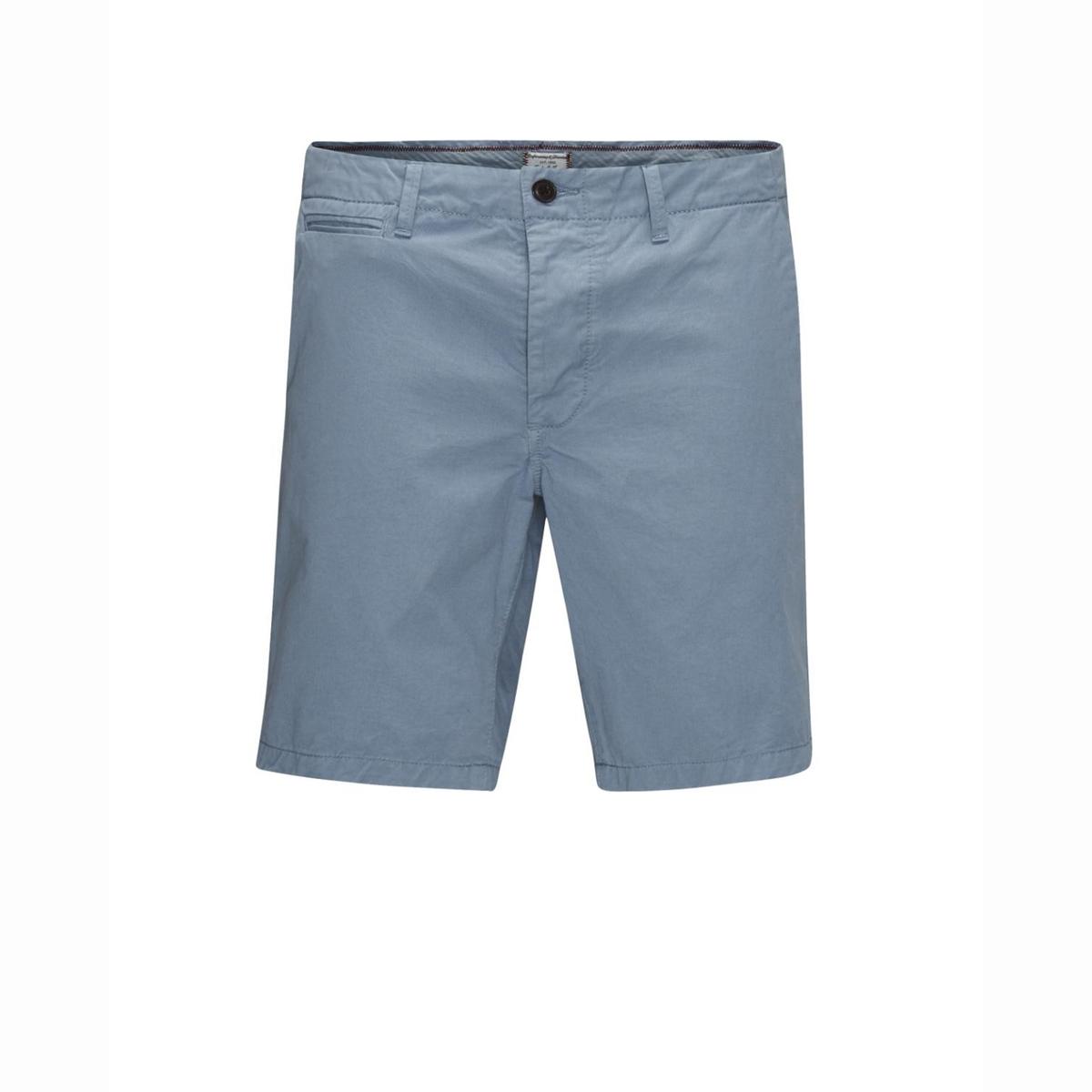 Бермуды GRAHAM,100% хлопкаСостав и описаниеМатериал: 100% хлопка.Марка : JACK &amp; JONES.<br><br>Цвет: зеленый,кремовый,небесно-голубой<br>Размер: L.L.L.XL